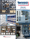 Commercial Catalog 2015