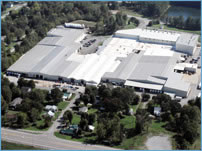 aerial view of plant 2