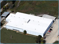 aerial view of plant 4