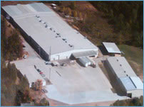 aerial view of plant 6