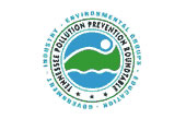 Tennessee pollution prevention roundtable member
