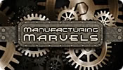 Tennsco Manufacturing Marvels video