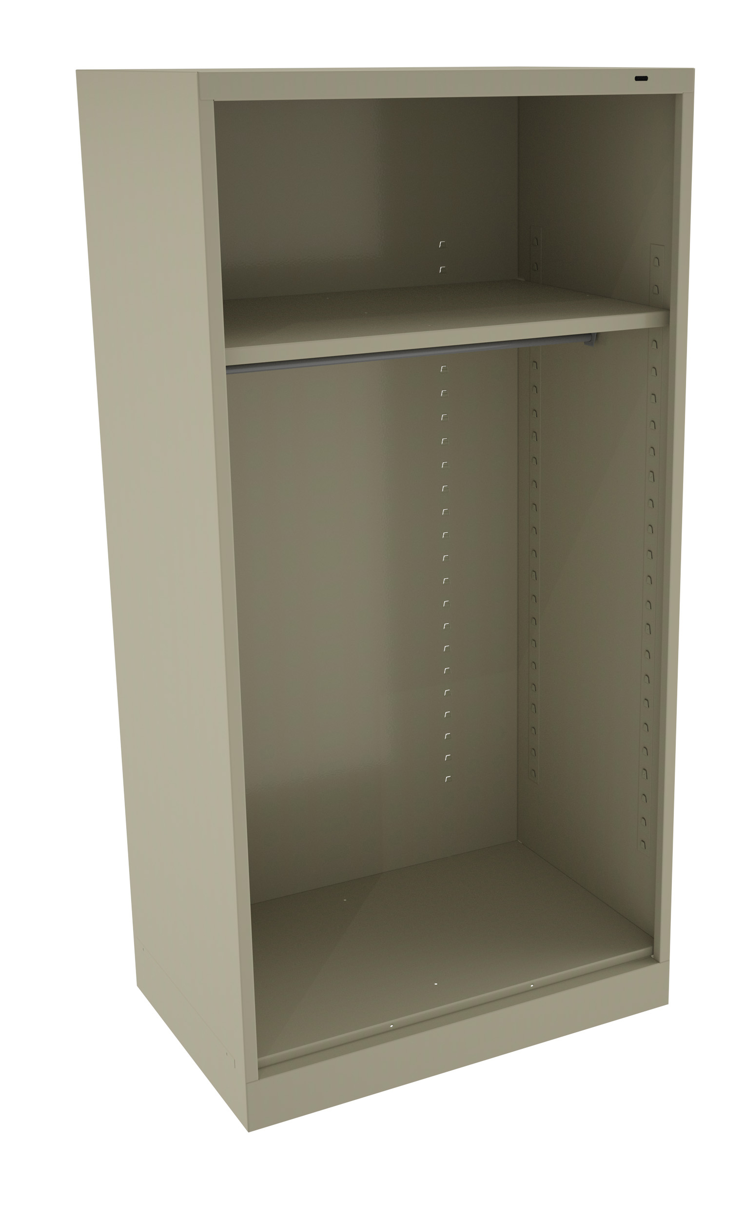 collection furniture cabinet view storage used pictures gorgeous inside metal wardrobe of